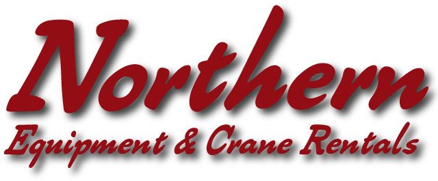 Northern Equipment & Crane Rentals